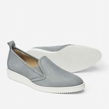 The Everlane Street Shoe
