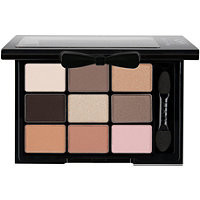 Nyx Cosmetics Love In Paris Eyeshadow Palette Je Ne Sais Quoi Ulta.com - Cosmetics, Fragrance, Salon and Beauty Gifts