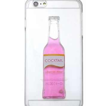 Cocktail Phone Case