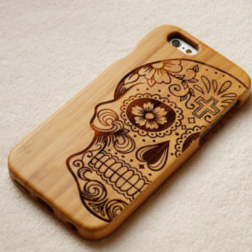 wood iPhone 5s case, iphone 5 wood case,iphone 5c case wooden iphone 6 .iphone 6 plus case wood case,wooden iphone case wood iphone 5c case