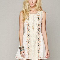 Free People Clothing Boutique > Water Lily Fit And Flare