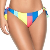 PHAX Guadalupe String Bottom - Size Small