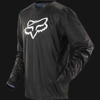 Fox Nomad Constant Jersey