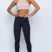 Women's Bottoms | Pants, Jeans, & Skirts Online - Beginning Boutique