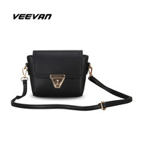 VN Brands Leather Shoulder Bag Crossbody Bag Ladies Handbags Small Clutch Purse Mini