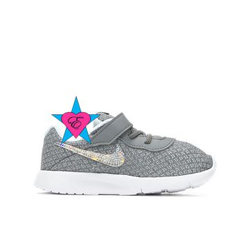 Best Glitter Kicks Nike Products on Wanelo 334992ca29be