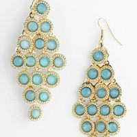 Carole Chandelier Earrings | Nordstrom