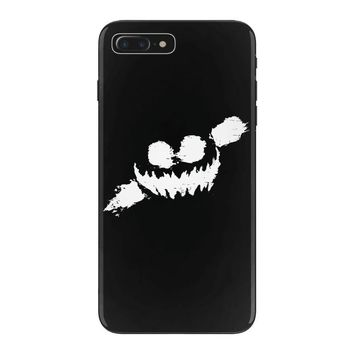 knife party iPhone 7 Plus Case