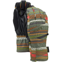 Burton Women's GORE-TEX® Under Glove - Burton Snowboards