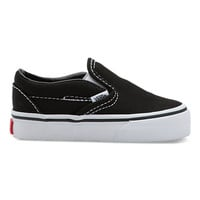 Toddlers Slip-On | Shop Toddler Shoes At Vans