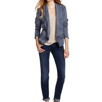 Diesel Women's De-Lois Jacket
