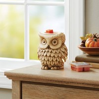 Better Homes and Gardens Full Size Warmer, Forest Owl - Walmart.com