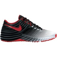 Nike Men's Lunar Trout 2 Turf Baseball Shoes