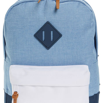 'Heritage' Backpack (Kids)