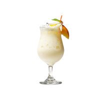 Pina Colada USA Made E Juice, Best Pina Colada E Juice