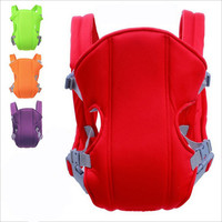 Backpacks, outdoor stuff kids and mom seat belt