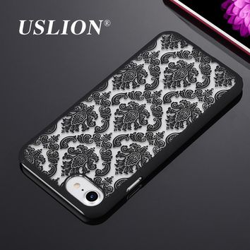 USLION IPHONE CASES