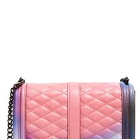 Rebecca Minkoff 'Love' Crossbody Bag | Nordstrom