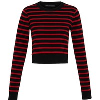 JACQUELYN SWEATER