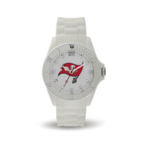 TAMPA BAY BUCCANEERS CLOUD WATCH