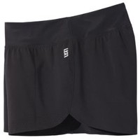 SECOND SKIN Women's Woven Perforated Shorts | DICK'S Sporting Goods