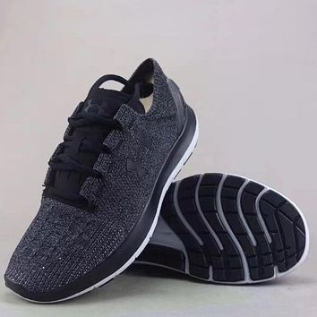 Trendsetter Under Armour W Speedform Slingride Fashion Casual Sneakers Sport Shoes