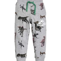 Kids & Baby Clothing - Shop Online or In Store