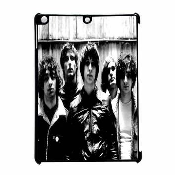 The Strokes Three iPad Air Case