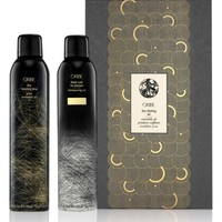 SPACE.NK.apothecary Oribe Dry Styling Collection ($90 Value) | Nordstrom