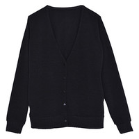 POCKET IN CARDIGAN - EMODA Global Online Store