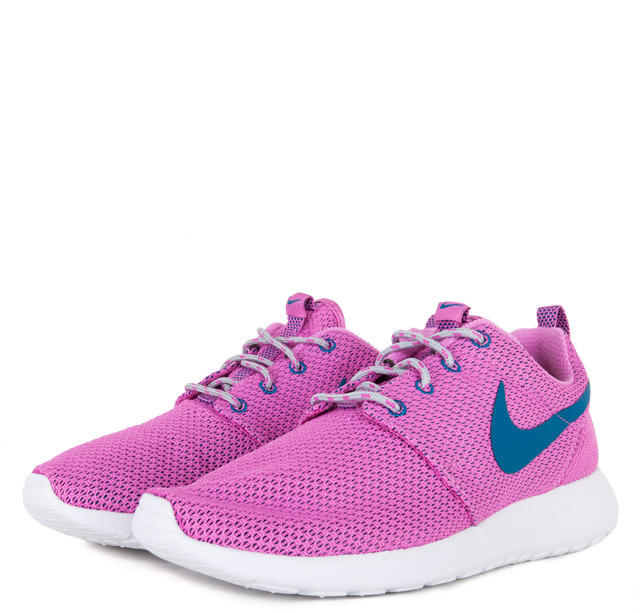 ... mens nike roshe run triangle green grey; nike womens roshe run red volt  green abyss wolf grey white ...