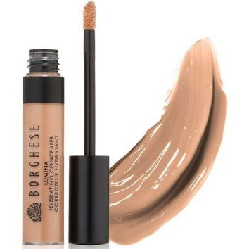 Borghese LUMINA HYDRATING CONCEALER ROSSO