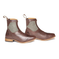 Mountain Horse Serengeti Paddock Boot