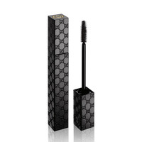 Gucci - iconic black, opulent volume mascara 3678739PMA11111