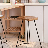 Mason Counter Stool - Urban Outfitters