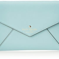 kate spade new york Cedar Street Monday Cross-Body Handbag