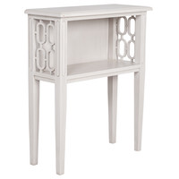 NEW Newport Tall Side Table - Belle Escape