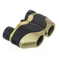 DCCKFS2 LANDFOX new 80*120 Spotting Scope LED Telescope Night Vision Binoculars Optical Zoom For Sports Action Video Cameras Accessories