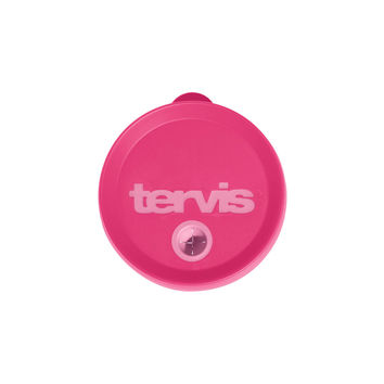 Straw Lid For 16 oz Tumbler - Packaged | Tervis Official Store
