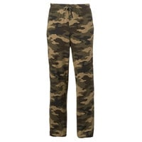 Big & Tall Croft & Barrow® Lounge Pants