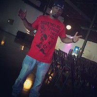 """""""The Bigger They Are, Harder They Fall"""" Graphic Tee Be ... - crossstitchapparel @ Instagram Web Interface - 5th village"""