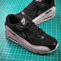 Nike Air Max 90 Style 5 Sport Running Shoes - Best Online Sale
