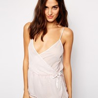 BlueBella Emma Playsuit