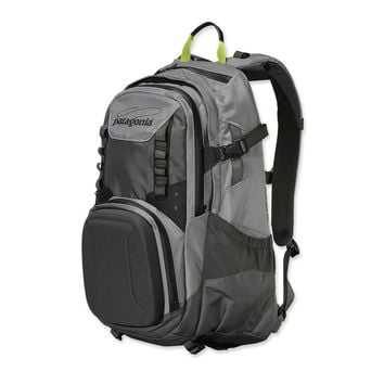 Patagonia Sweet Fish Pack 28L for Fly Fishing