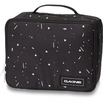 Dakine - 5L Thunderdot Lunch Box