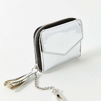 Envelope Card Case | Urban Outfitters