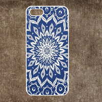 iPhone 5 Case,iPhone 5c Case, iPhone 5s Case, iPhone 4 Case, iPhone 4s case, Case for iphone, Mandala Phone Cases