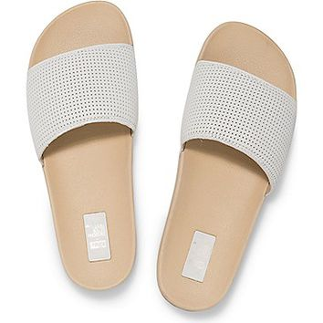 KEDS X DESIGN LOVE FEST BLISS SANDAL