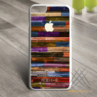 wood_ wooden iphone case_ wood color Custom case for iPhone, iPod and iPad