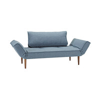 Imperial Goddess Daybed